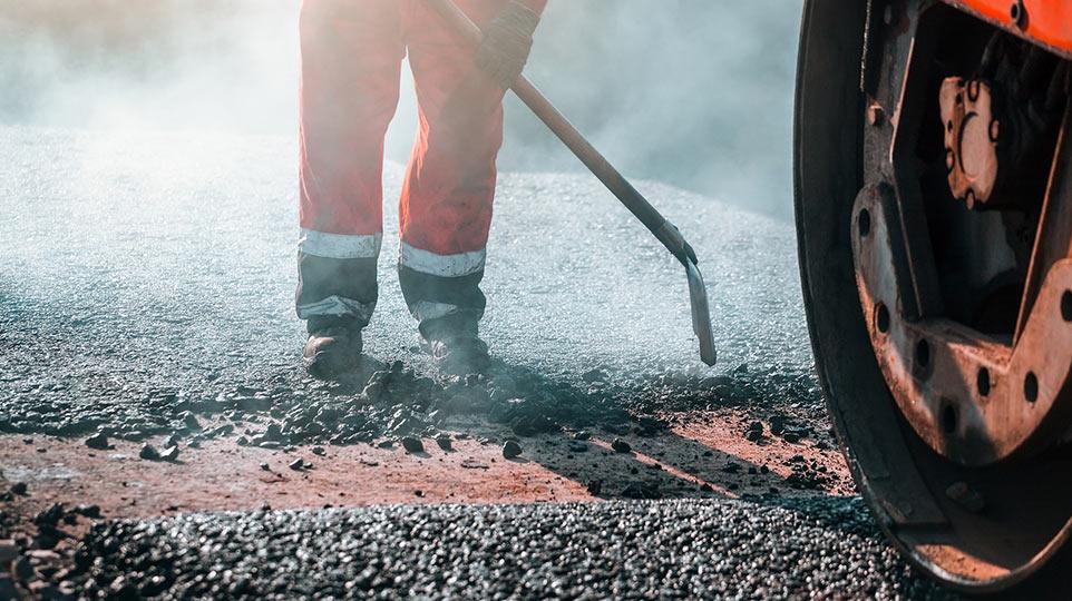 CHEMIA CIĘŻKA masy asfaltowe masy bitumiczne lepiki uszczelniacze inne