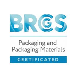 Certyfikat Plast-Box HACCP