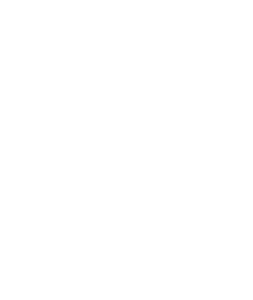 Certyfikat Plast-Box ISO
