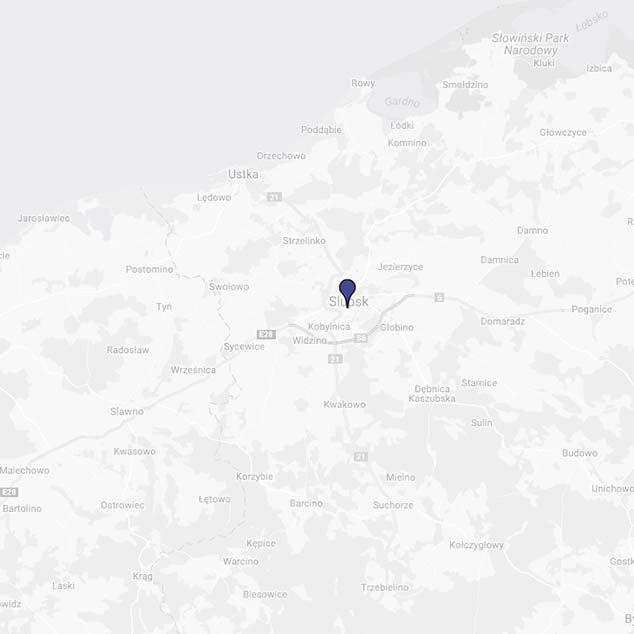mapa Plast-Box