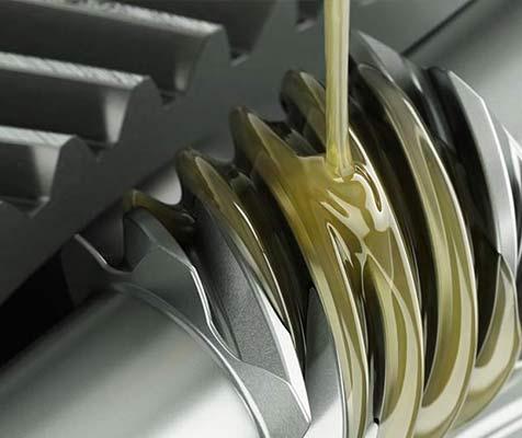 Oferta pracy - hydraulik maszynowy w firmie Plast-Box