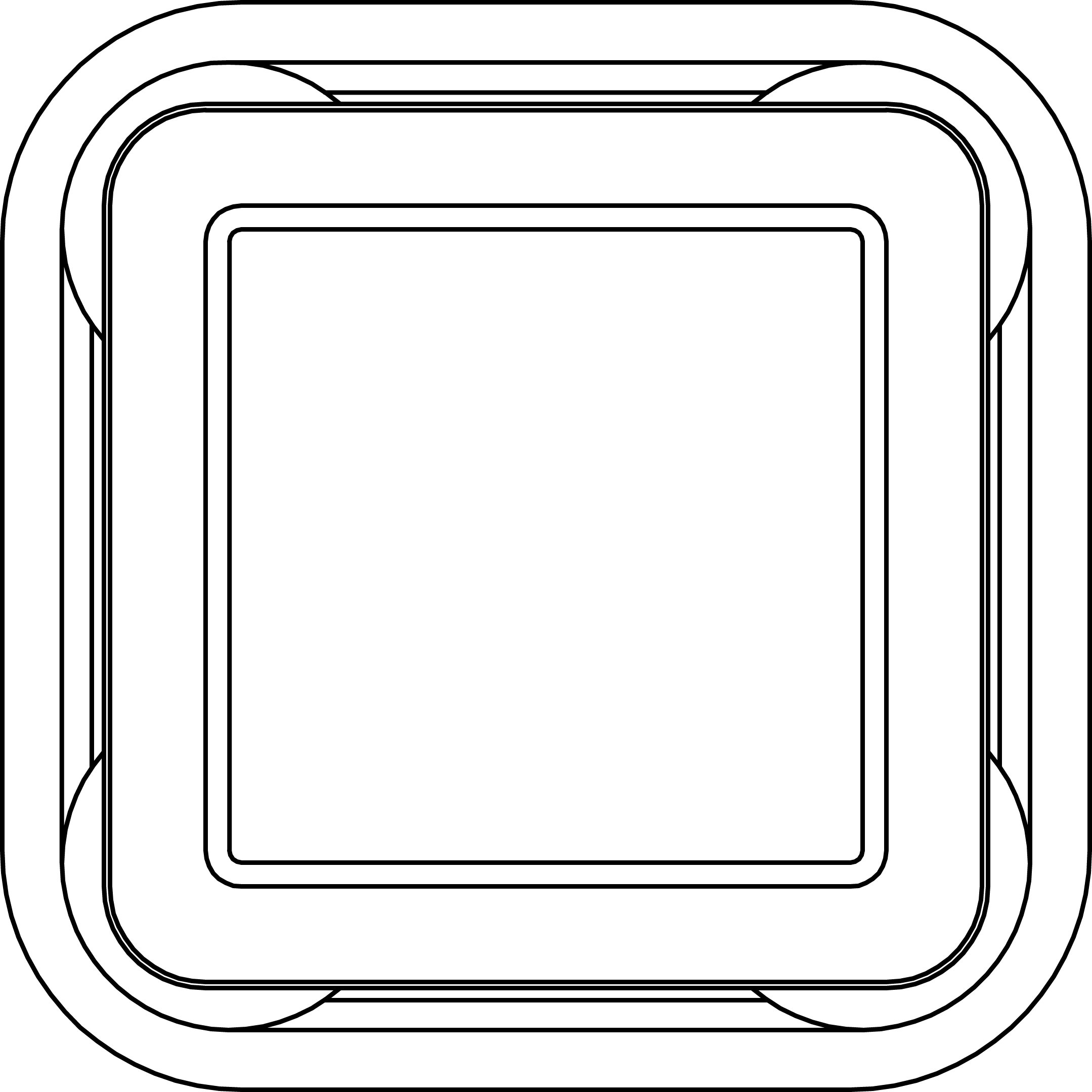 Kubek śmietana 200g (1,0)