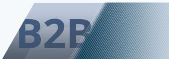 Plast-Box et sa plateforme d'achat B2B